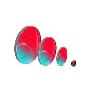 Baader D-ERF Energieschutzfilter 75 mm