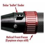 Detail-Sonnensucher-und-Helical-Fokussierung