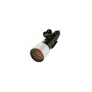 Solarscope-UK-Sonnenteleskop-ST-50-400-SolarView-50-Double-Stack-OTA