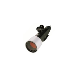 Solarscope UK Sonnenteleskop ST 60/480 - SolarView - 60 Double-Stack - OTA